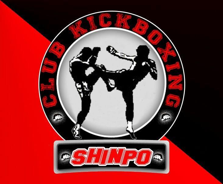 Shinpo Kickboxing Bucuresti